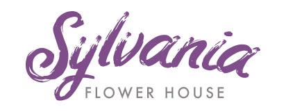 Sylvania Flower House in Sylvania