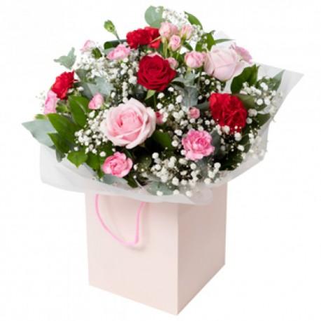 Roses for Days